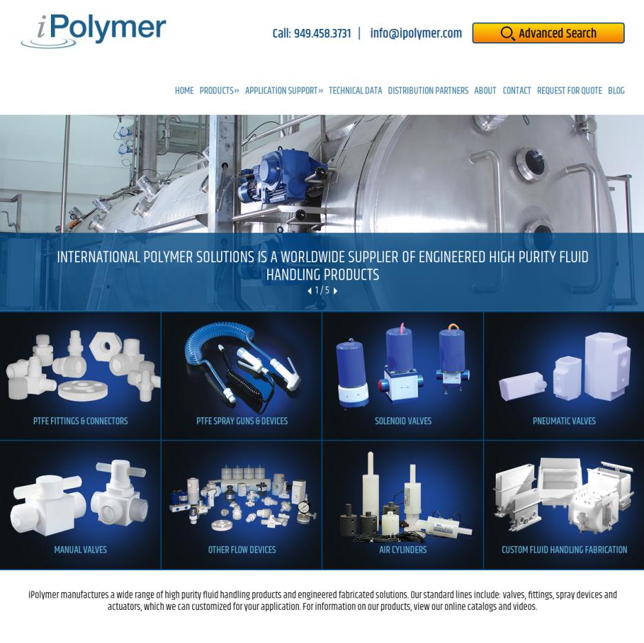 Diaphragm valve manufacturers diaphragm valve suppliers international polymer solutions ccuart Choice Image